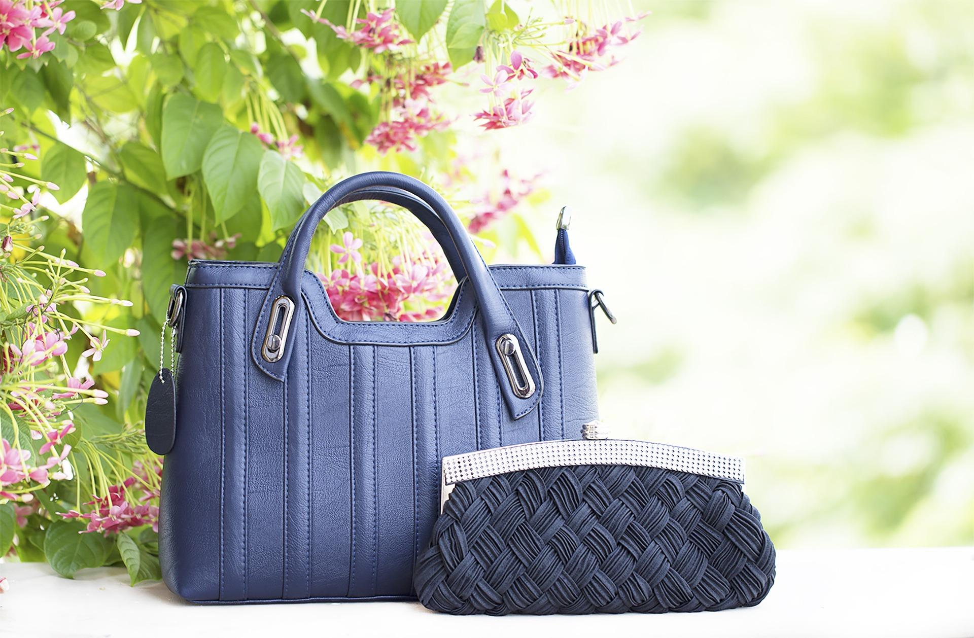 Modelos de bolsas Chanel para levar em viagens