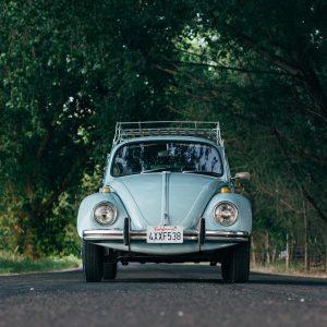 Viagem com carro alugado: vale a pena?