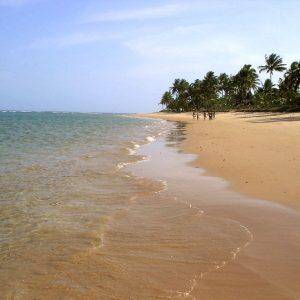 9 lindas praias do Nordeste que você quer conhecer em 2021