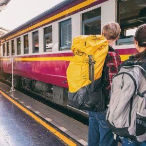 Como economizar ao fazer uma viagem internacional